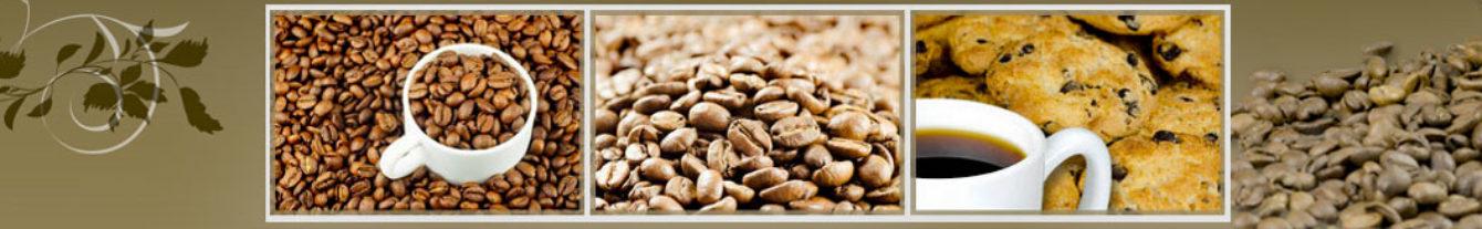CoffeePresso.com